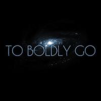 Logo_ToBoldlyGo (1)