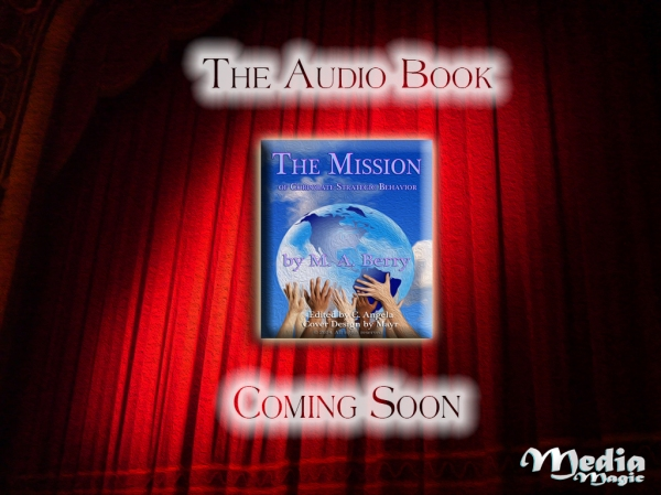 mission coming soon ad