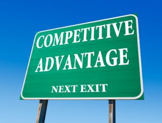 Competitive-Advantage (1)