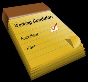 good-working-condition-work