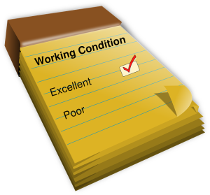 good-working-condition-work