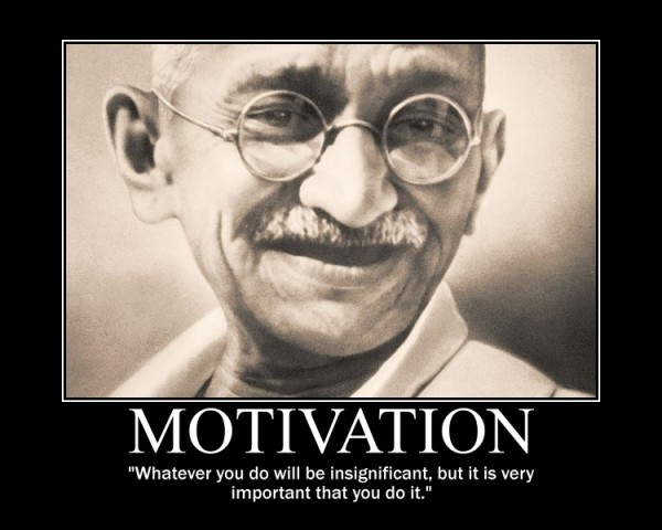 motivation_meme_gandhi_motivation1