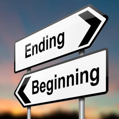 ending_beginning