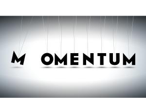 Final-Momentum-Logo