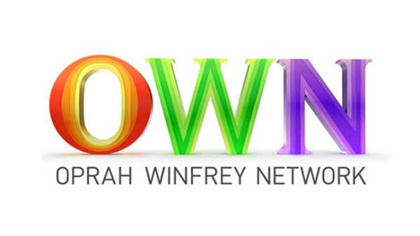 OWN-OprahWinfreyNetwork
