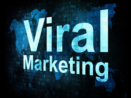 Viral-Marketing1