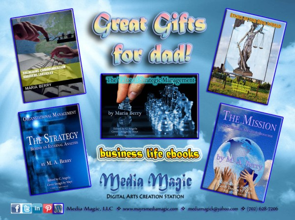 Great deals for Dad this Fathers Day