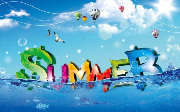 Summer-Vacation-Wallpapers-2
