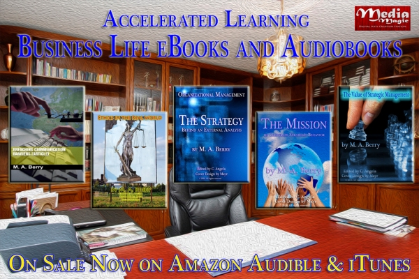 Accelerated Learning Ebooks Aug 2015 3