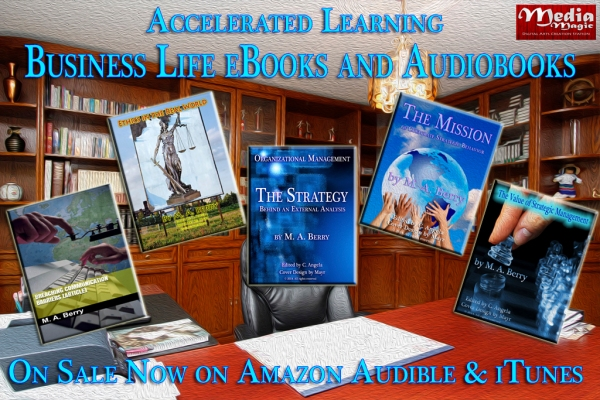 Accelerated Learning Ebooks Fan Aug 2015 4