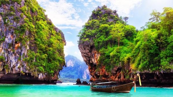 thailand-vacation-1600x900