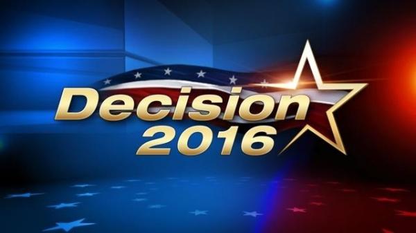 Decision-2016-FS-Asset-jpg