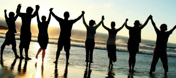 jumeirah-beach-hotel-team-building-hero