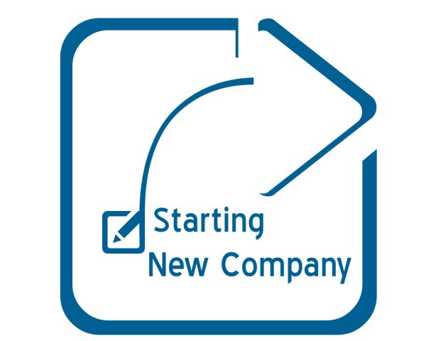 new-company