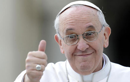 pope_francis_I_news