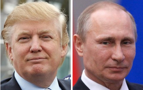 trump-putin-but-its-more-about-trump