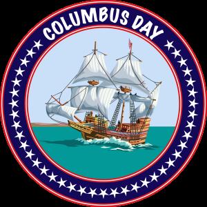 Columbus-Day-USA