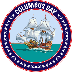 Columbus-Day-USA