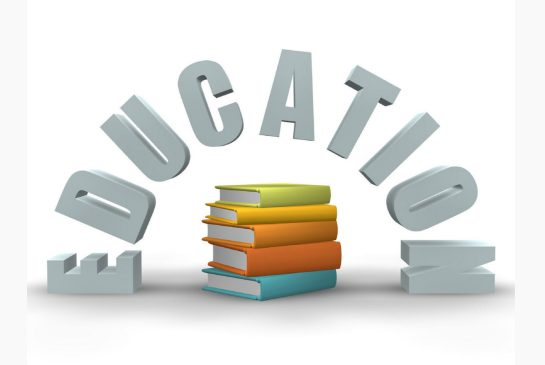 education.jpg.size_.xxlarge.letterbox