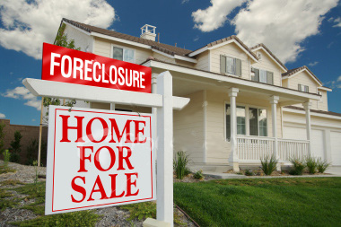 foreclosure_crisis