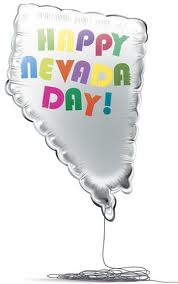 happy-nevada-day