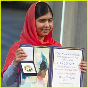 malala-yousafzai-nobel-peace-prize-ceremony-speech