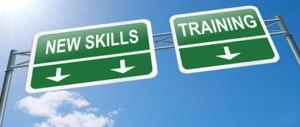 new-skills-510
