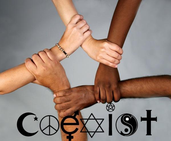 Religious-tolerance-Essay-topics2