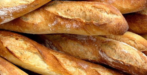 baguette_001