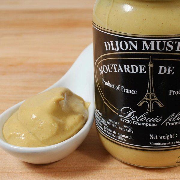 delouis-fils-french-dijon-mustard-1S-3063