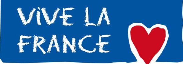 RZ_Vive_la_France_quer