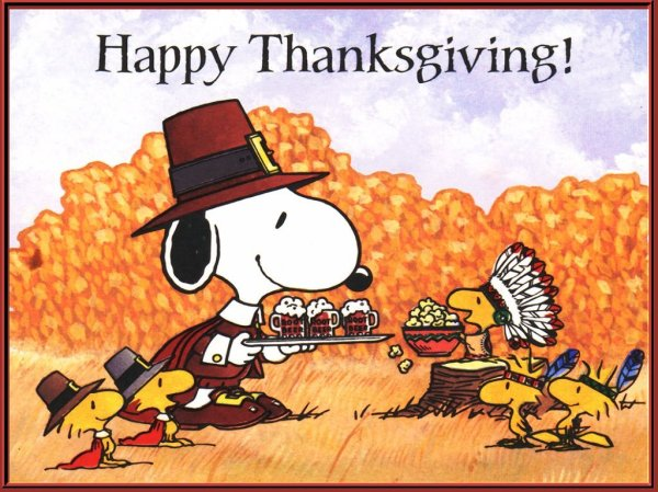 Snoopy-Thanksgiving-Backgrounds-03