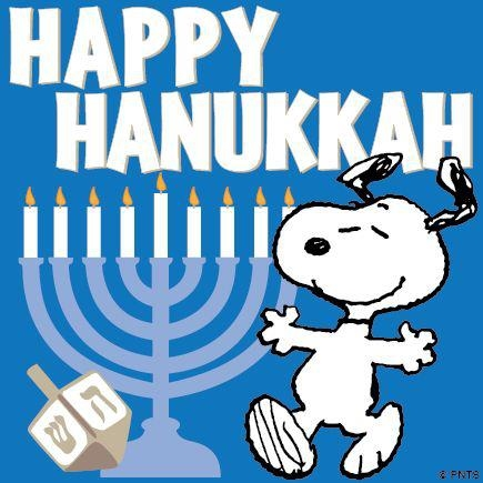 51247-Happy-Hanukkah