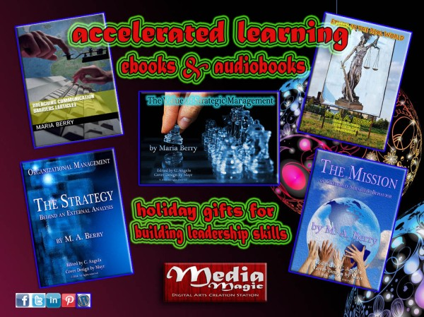 accelerated learning holiday ad dec 2015 ad 2