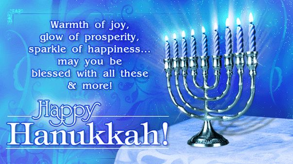 Happy hanukkah 2015 in hebrew quotes greeting cards songs videos share this m4hsunfo