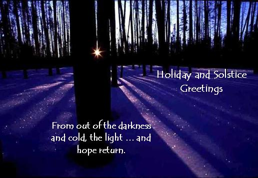 Winter-Solstice-Meme-06