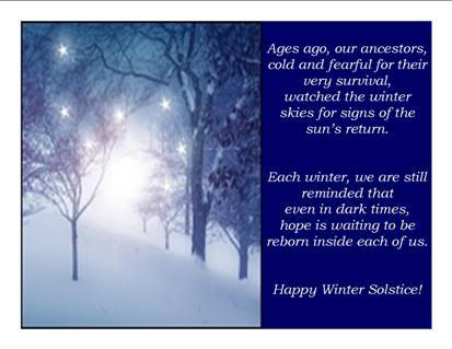 WinterSolsticeGreetingCard