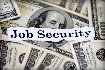 149981-425x283-future-job-security