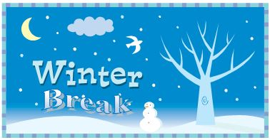 Winter-Break