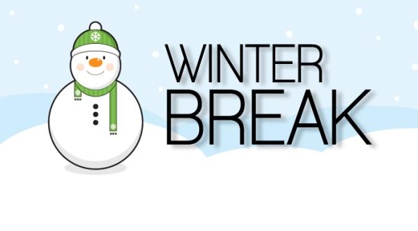 winter_break (1)