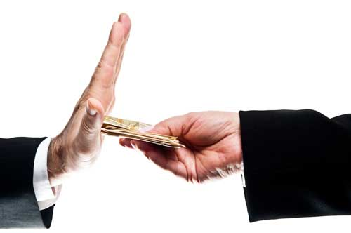 Bribes-you-must-be-joking-its-not-enough
