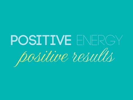 positive-energy-positive-results.jpg