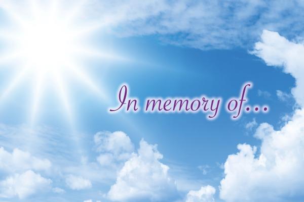 in-memory-of-6x4