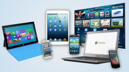 consumer-electronics (1).jpg