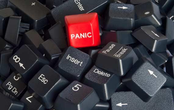 technophobia-panic-button