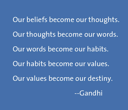 gandhi-our-beliefs-blue1