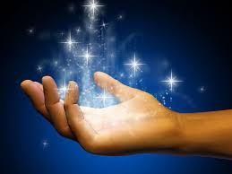 positive-energy-flow-hand