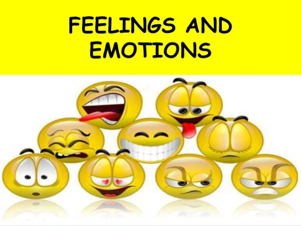 feelings-and-emotions-up-1-638