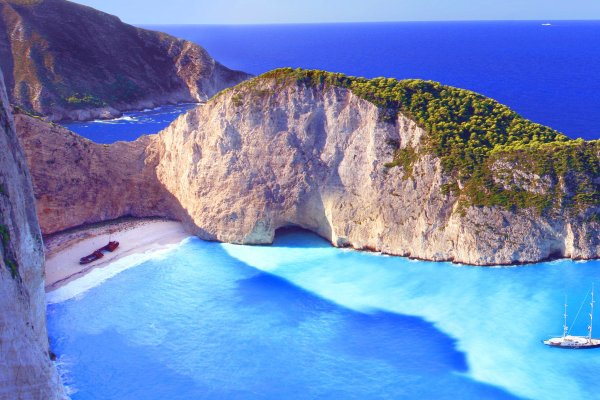 the-navagio-beach-in-zakynthos