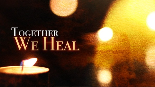 together-we-heal-617x347